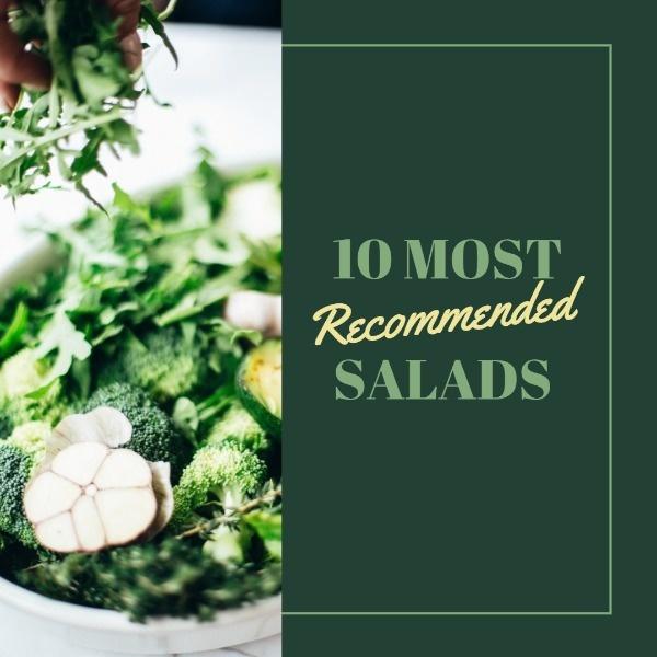 salad_wl_20200714
