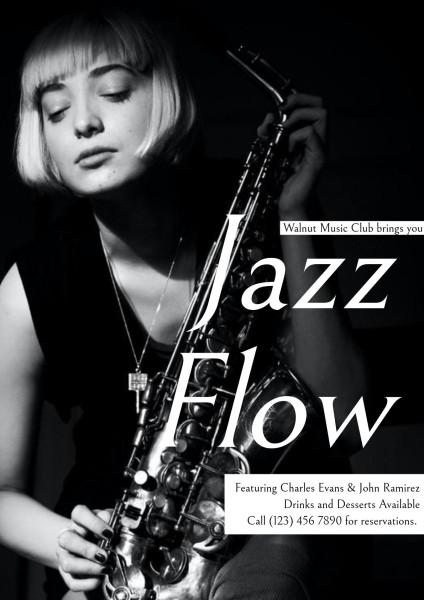 jazz_wl_20200930