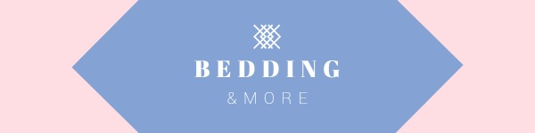 Bedding_pyy_20170207_02