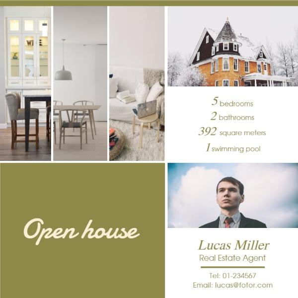 openhouse4