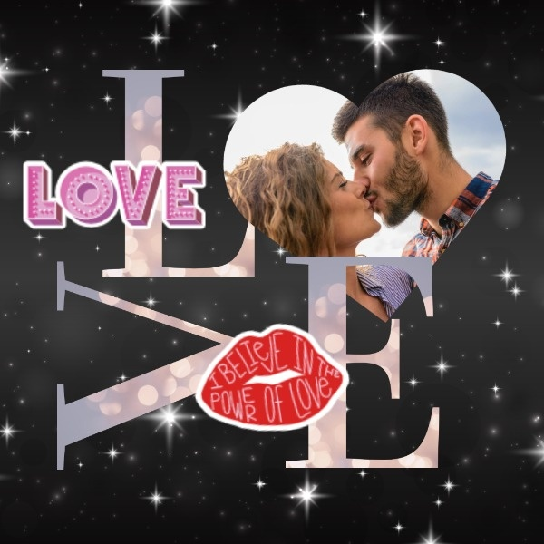 love_wl_20200103