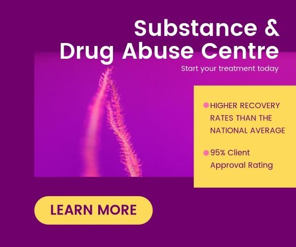 drug_lsj_20201125