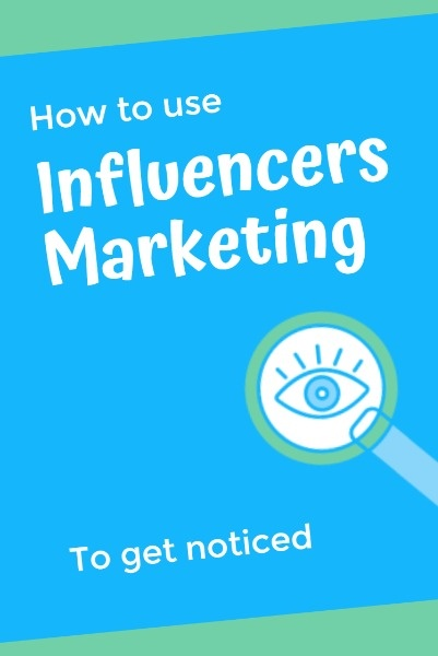 influencers_lsj_20200109