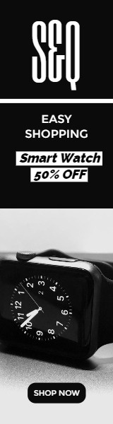 smart_wl_20191121