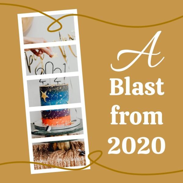 blast1_lsj_20201211