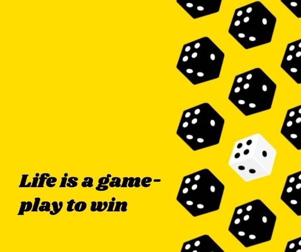 game_lsj_20200212
