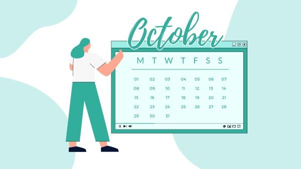 Calendar2-tm-210524