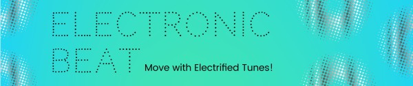 electronic_lsj_20210107