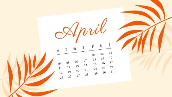 calendar_tm_200403_2
