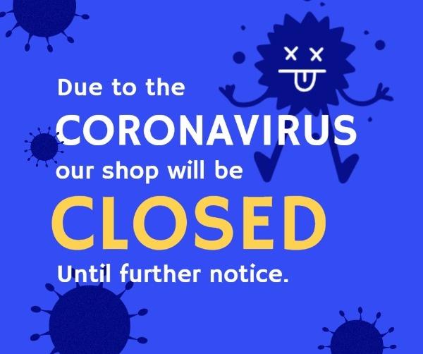 coronavirus_wl_20200327