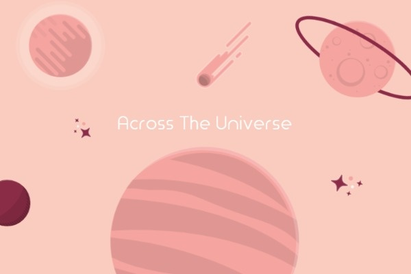 Across The Universe_tb_hyx_20180917