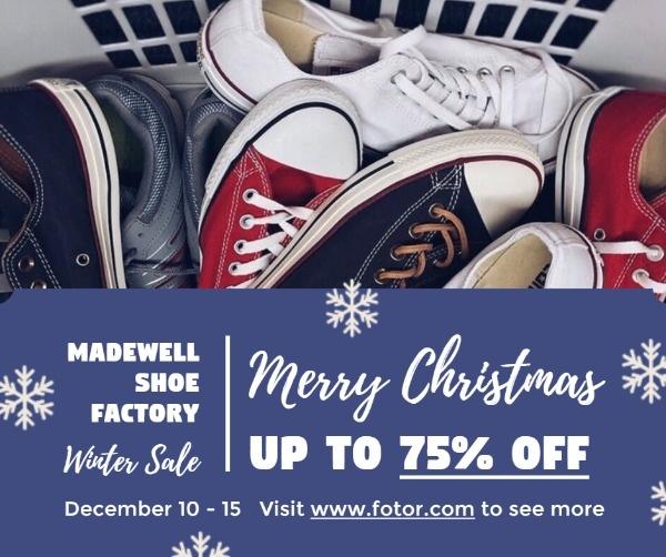 factory_wl_20181127
