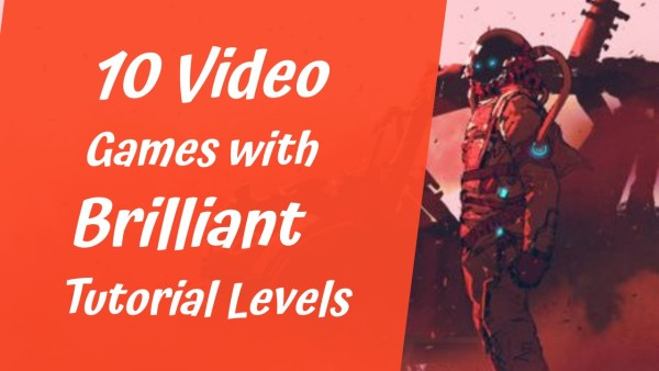Red Video Games Youtube Channel Art