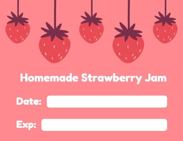 strawberry_lsj20180419