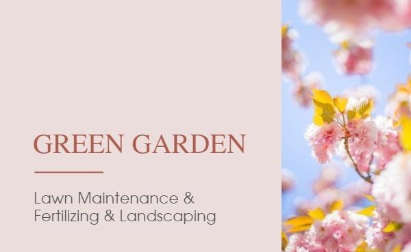 green garden_wl_20200209