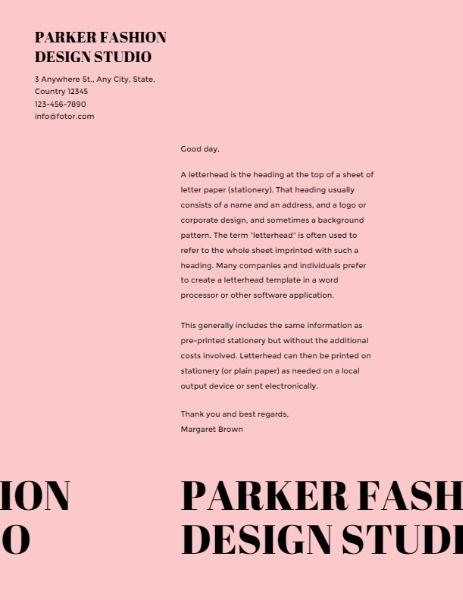 parker_lsj_20200423