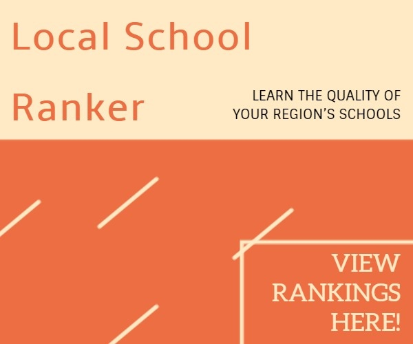 Local School Ranker_copy_zyw_20170120_17