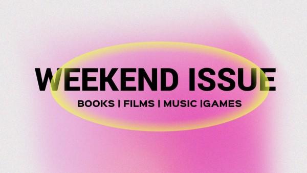 weekend issue-tm-210601