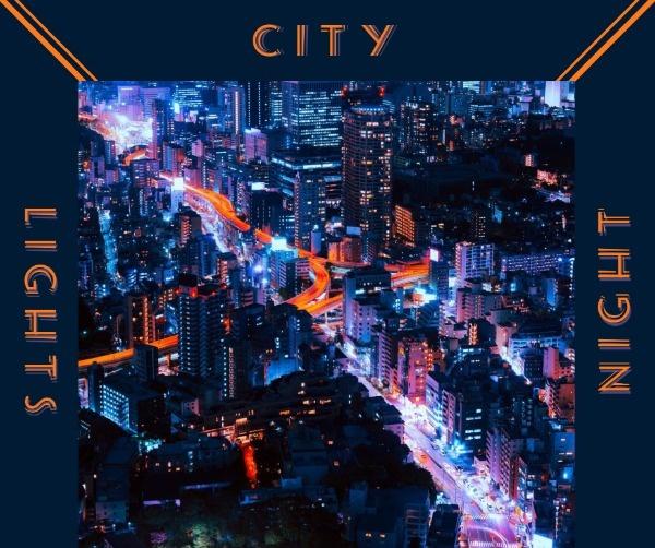 city_lsj_20191029