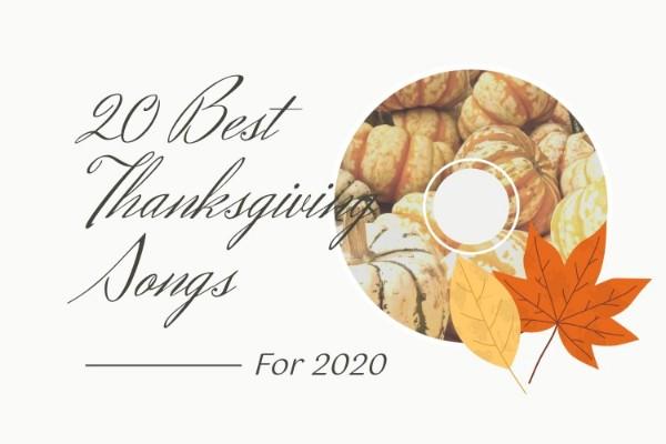 song_lsj_20201015