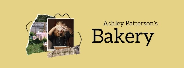Bakery Sharing