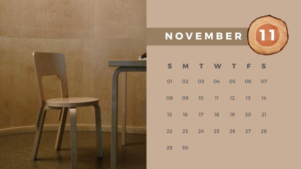 calendar5_lsj_20201218