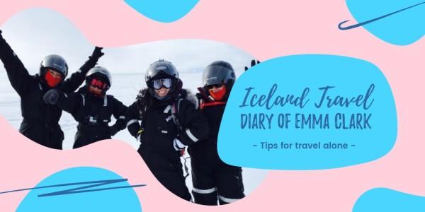 Iceland_lsj_20210219_tm同步