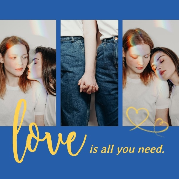 love_lsj_20200224
