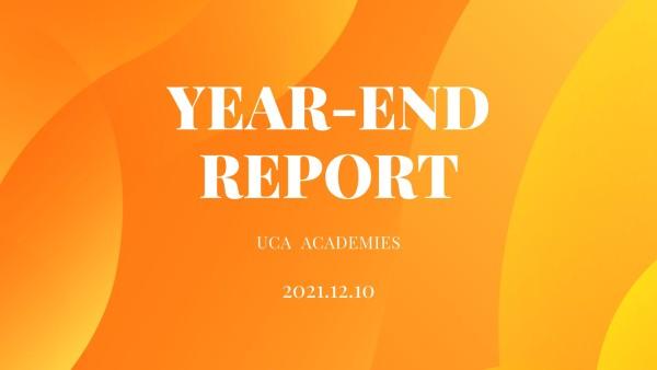 report-tm-201207