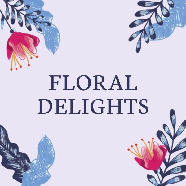 floral_wl20180418