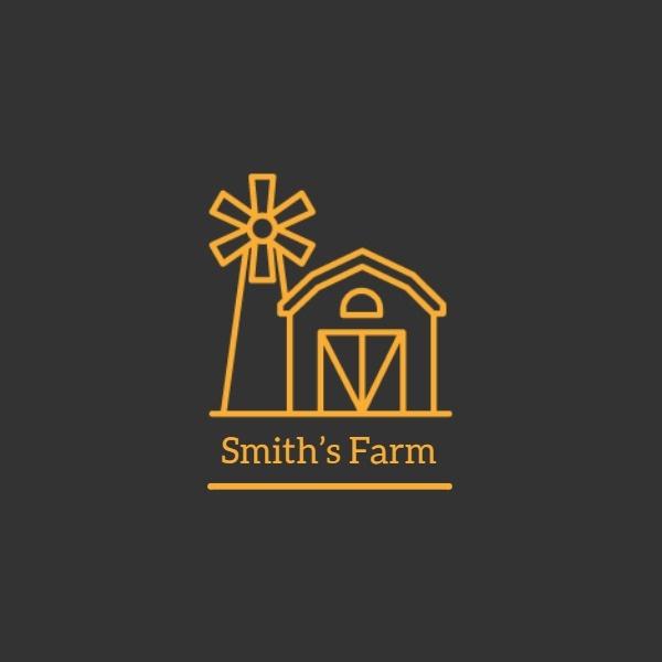 farm_wl_20190429