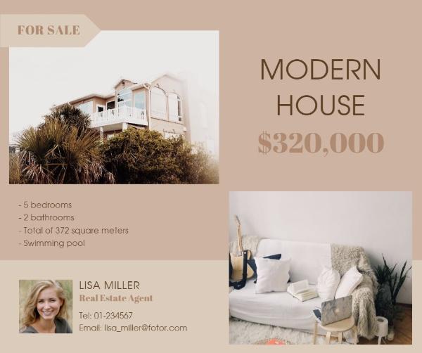 modernhouse2