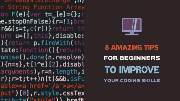 coding_yt_lsj_20181017