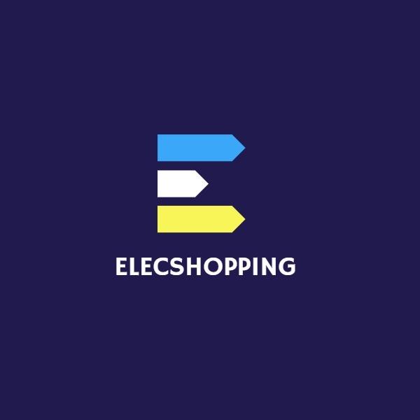 Electronics Sale Company
