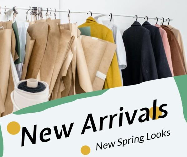arrivals2_lsj_20200928