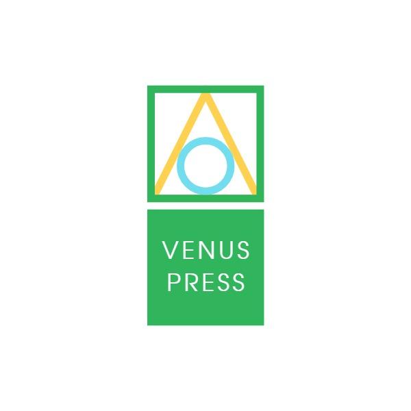 venus_wl20180507