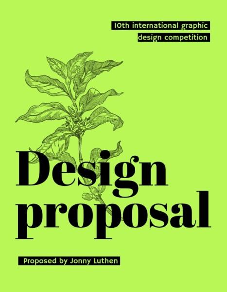 14proposal_tm_20200601