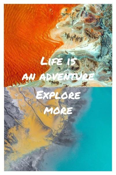 explore more_p_lsj_20180710