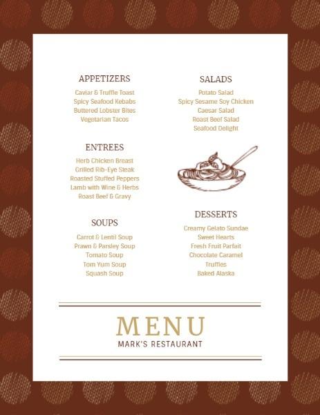 menu_wl_20191011