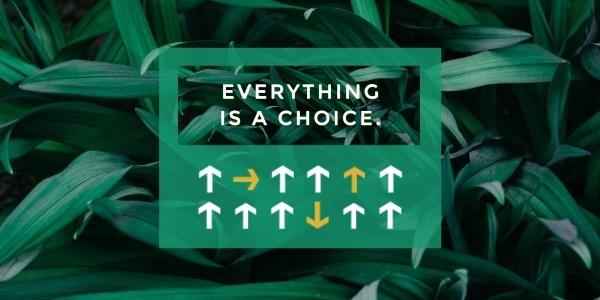 choice4_wl_20181119