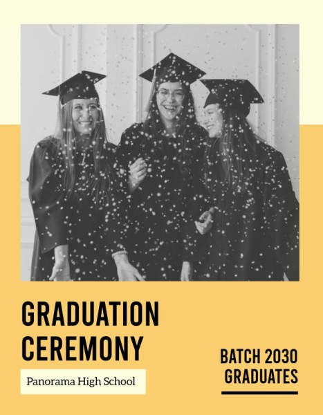 ceremony_wl_20210607