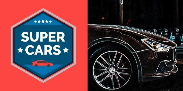 supercars_lsj_20190905