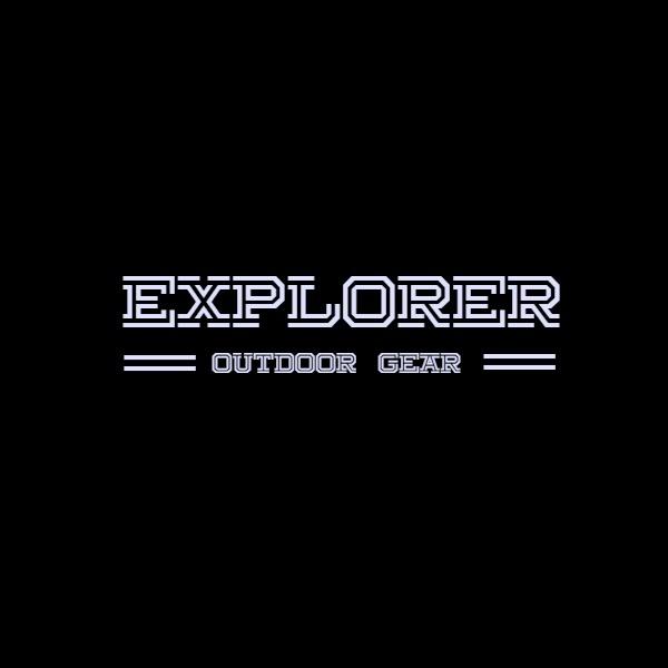 探险者_tm_20200729