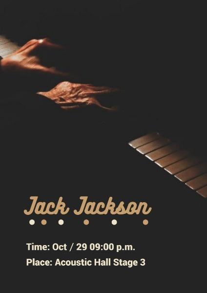 JACKJACKSON_CY_20170111