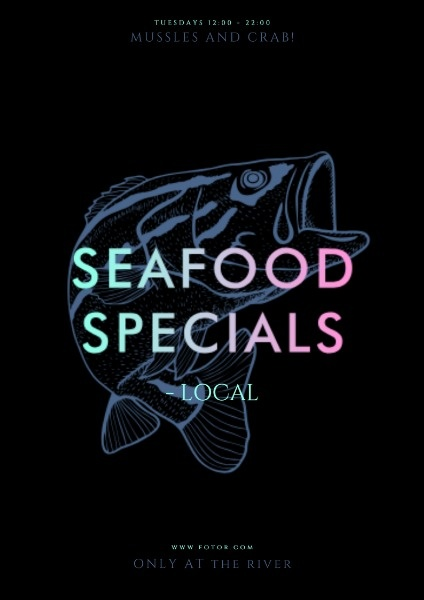 new_seafood2_wl20170111