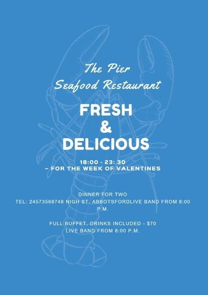 new_seafood_20170110