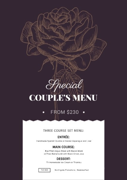SPECIAL COUPLE'S MENU_copy_CY_20170207