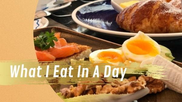 eat_wl_20200930