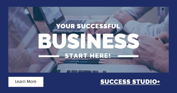 business_wl_20191108