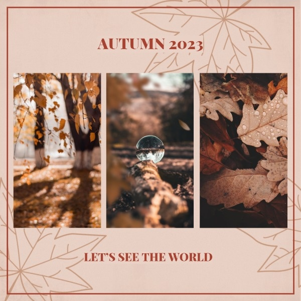 AutumnCollage_xyt_20200227
